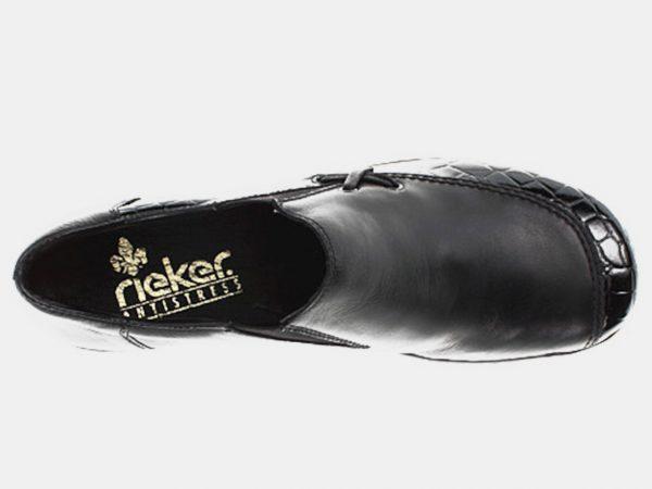 Туфлі Rieker Mina М1653-00 #5