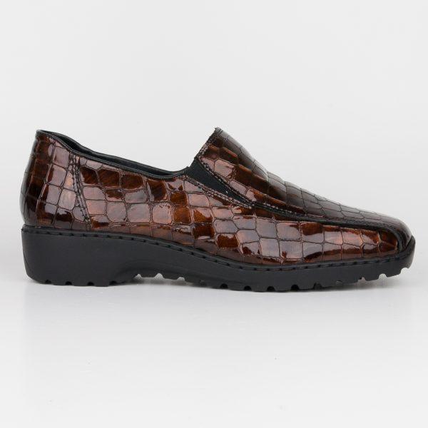 Туфлі Rieker L6070-26 #3