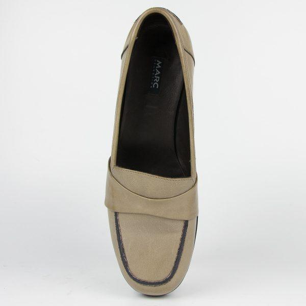 Туфлі Marc Laura 1.622.08-01/260 #5