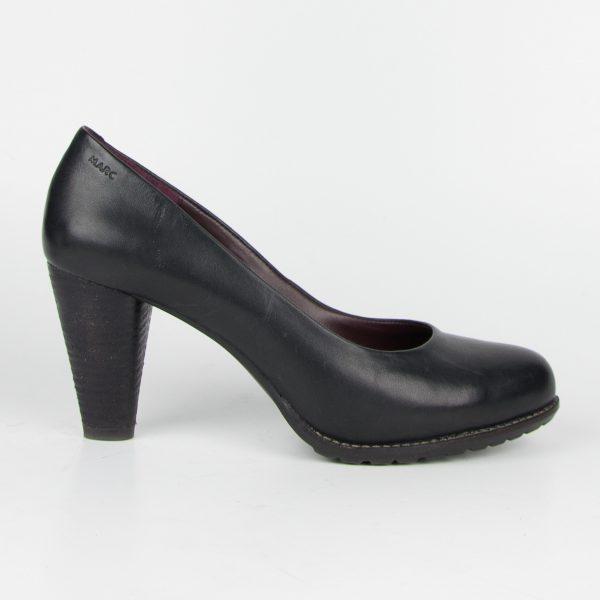 Туфлі Marc Jolanda 1.485.04-01/100 #3