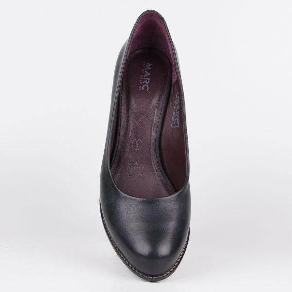 Туфлі Marc Jolanda 1.485.04-01/100 #5