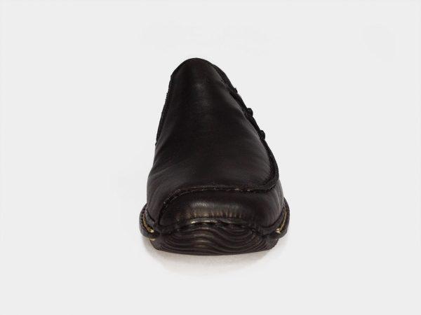 Туфлі Rieker Doro 44361-00 #2