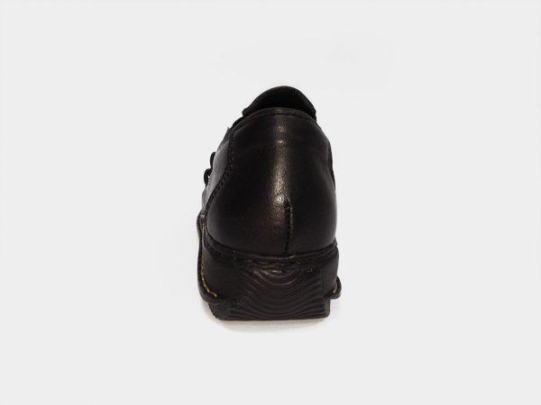 Туфлі Rieker Doro 44361-00 #3