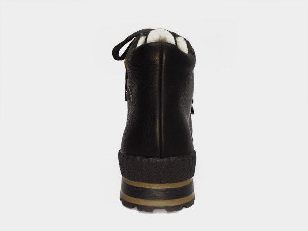Черевики Rieker Fenja L2444-00 #4