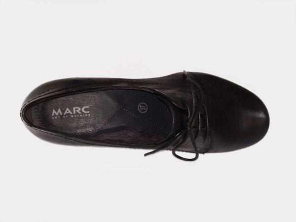 Туфлі Marc Banja 1.410.87-19/100 #5