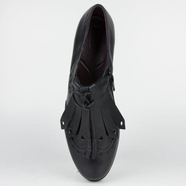 Туфлі Marc Joice 1.421.05-10/100 #5