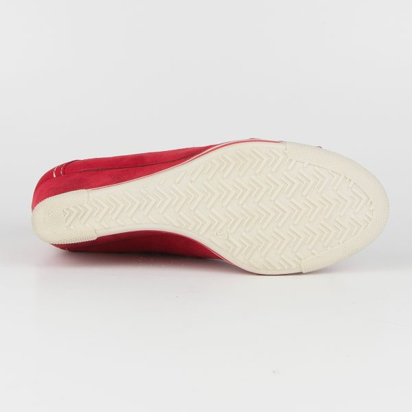 Туфлі Marco Tozzi 2-29301-20/595 #6