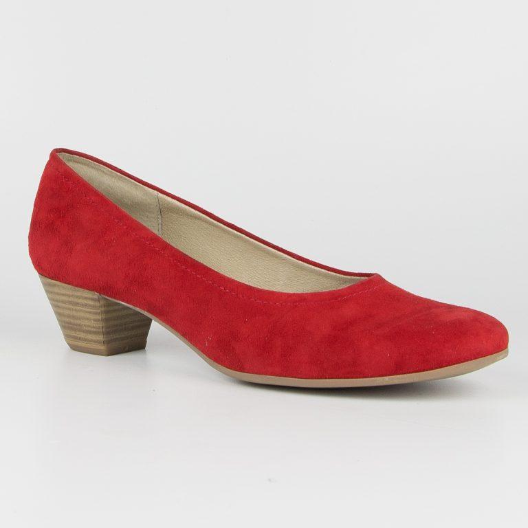Туфлі Caprice 9-22306-20/504 #1