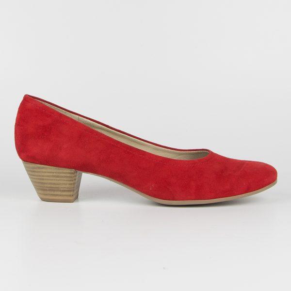 Туфлі Caprice 9-22306-20/504 #3