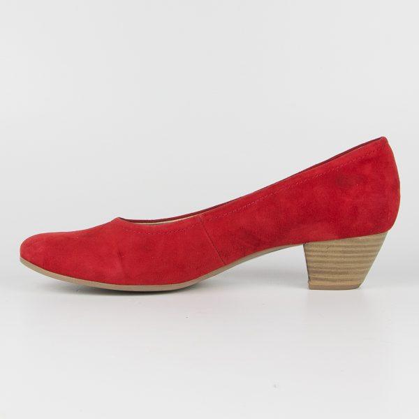 Туфлі Caprice 9-22306-20/504 #2