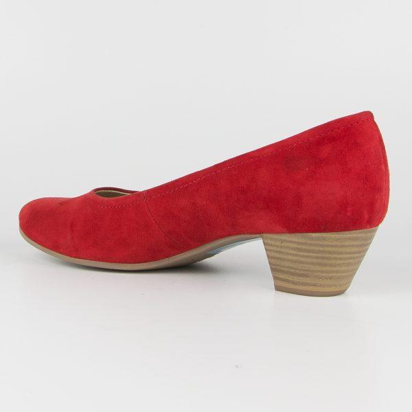 Туфлі Caprice 9-22306-20/504 #4