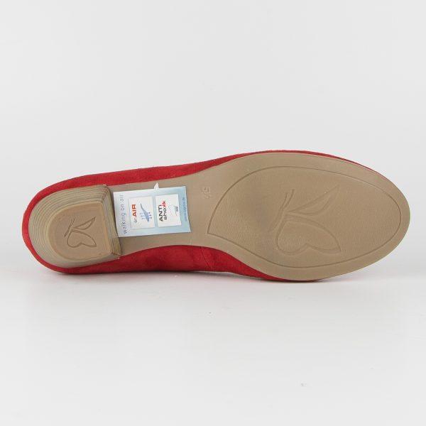 Туфлі Caprice 9-22306-20/504 #6