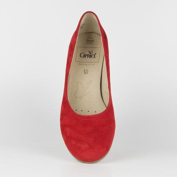 Туфлі Caprice 9-22306-20/504 #5
