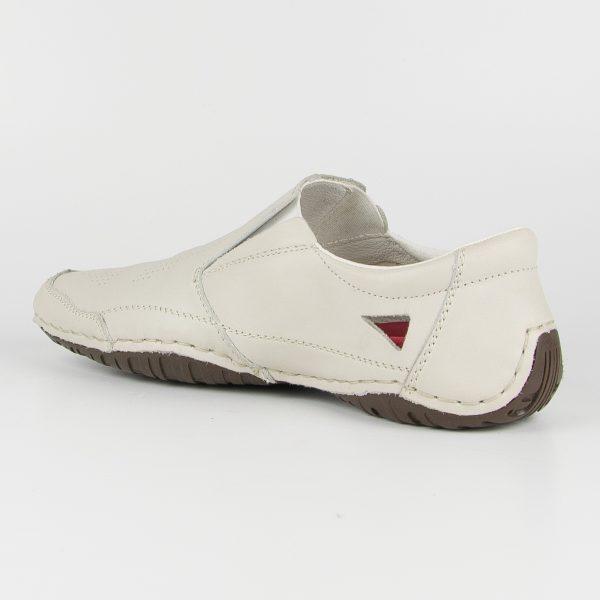 Туфлі Rieker Jerome 06355-60 #2