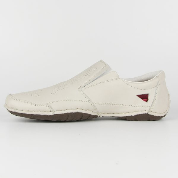 Туфлі Rieker Jerome 06355-60 #4