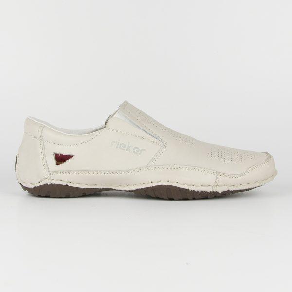 Туфлі Rieker Jerome 06355-60 #3