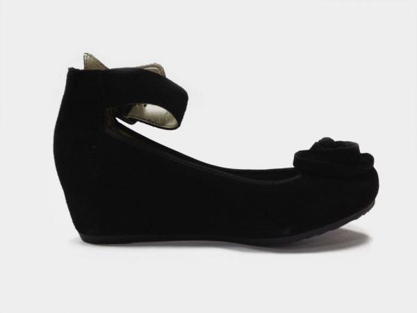 Туфлі Rieker Tula L4762-00 #2