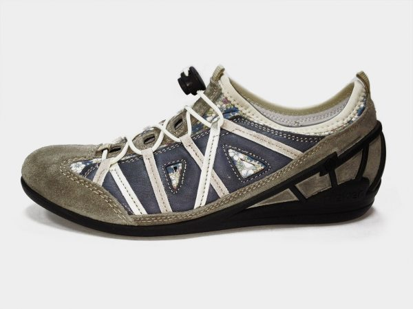 Кросівки Rieker Jette 59587-43 #6
