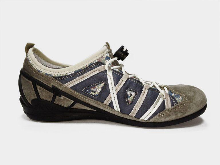 Кросівки Rieker Jette 59587-43 #1