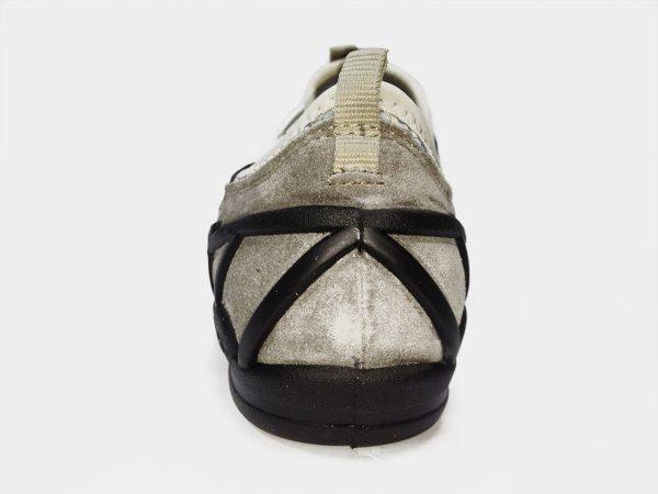 Кросівки Rieker Jette 59587-43 #3