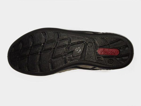 Кросівки Rieker Jette 59587-43 #5