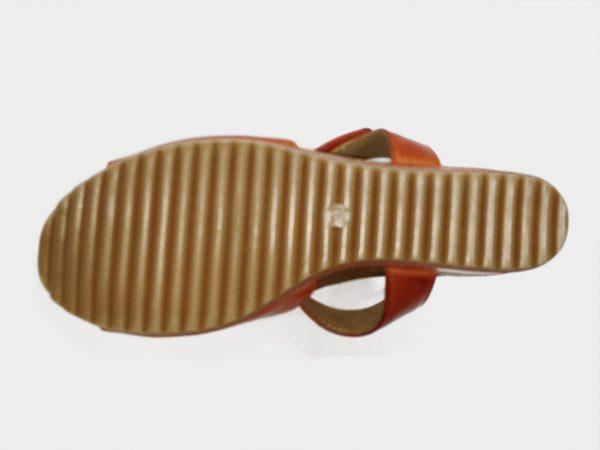 Босоніжки Caprice 9-28203-26/606 #5