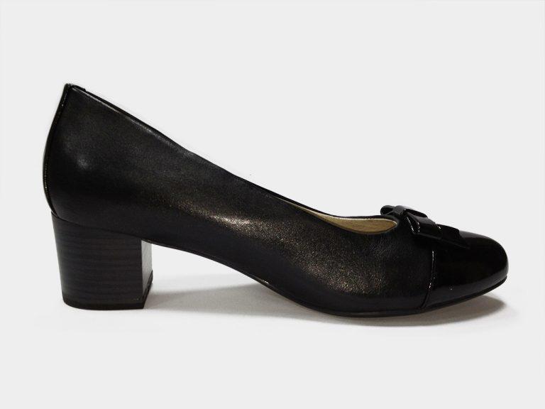 Туфлі Caprice 9-22312-20/005 #1