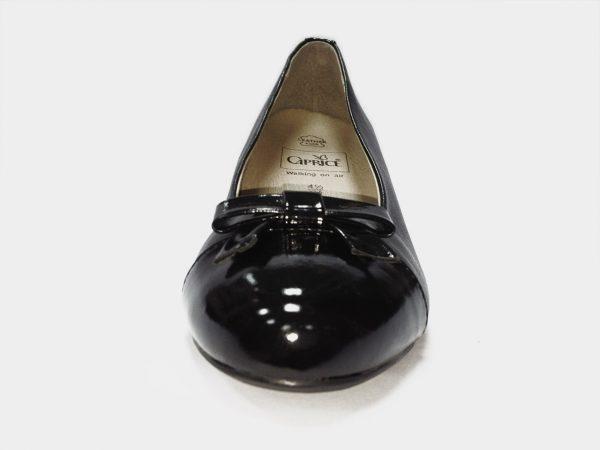 Туфлі Caprice 9-22312-20/005 #2