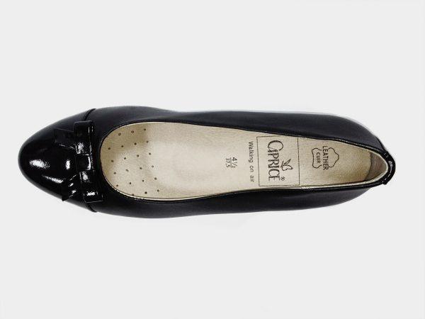 Туфлі Caprice 9-22312-20/005 #4
