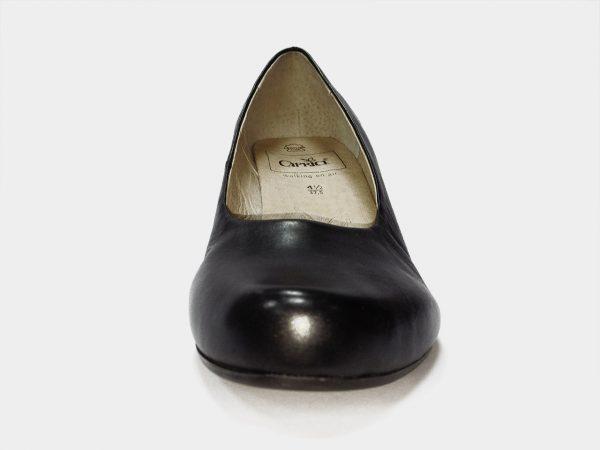 Туфлі Caprice 9-22409-20/001 #3
