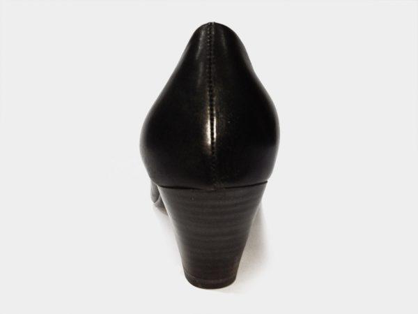 Туфлі Caprice 9-22409-20/001 #4