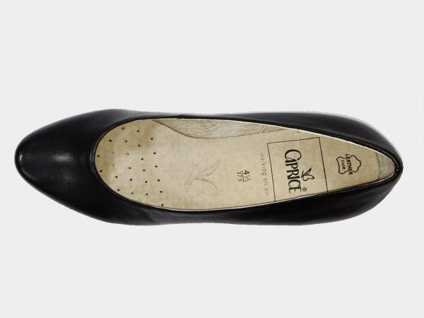 Туфлі Caprice 9-22409-20/001 #5