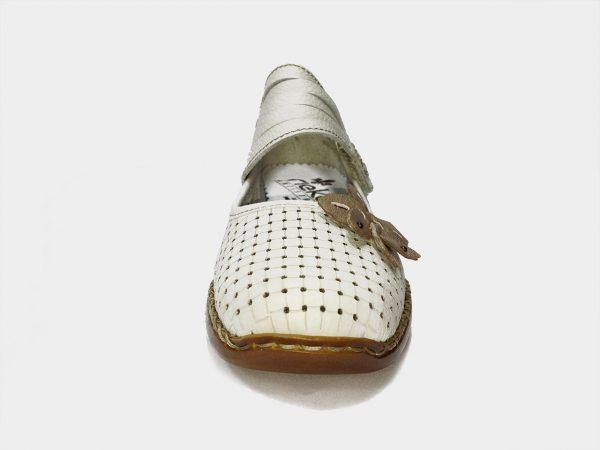 Туфлі Rieker Doris 41395-80 #3
