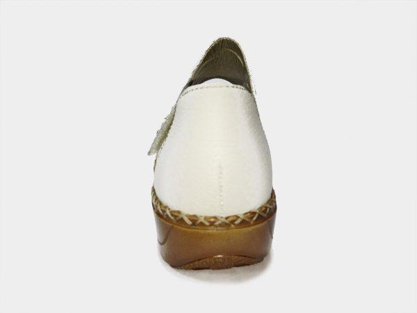 Туфлі Rieker Doris 41395-80 #4