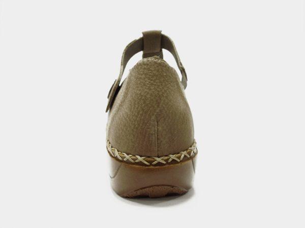Туфлі Rieker Doris 41357-60 #4