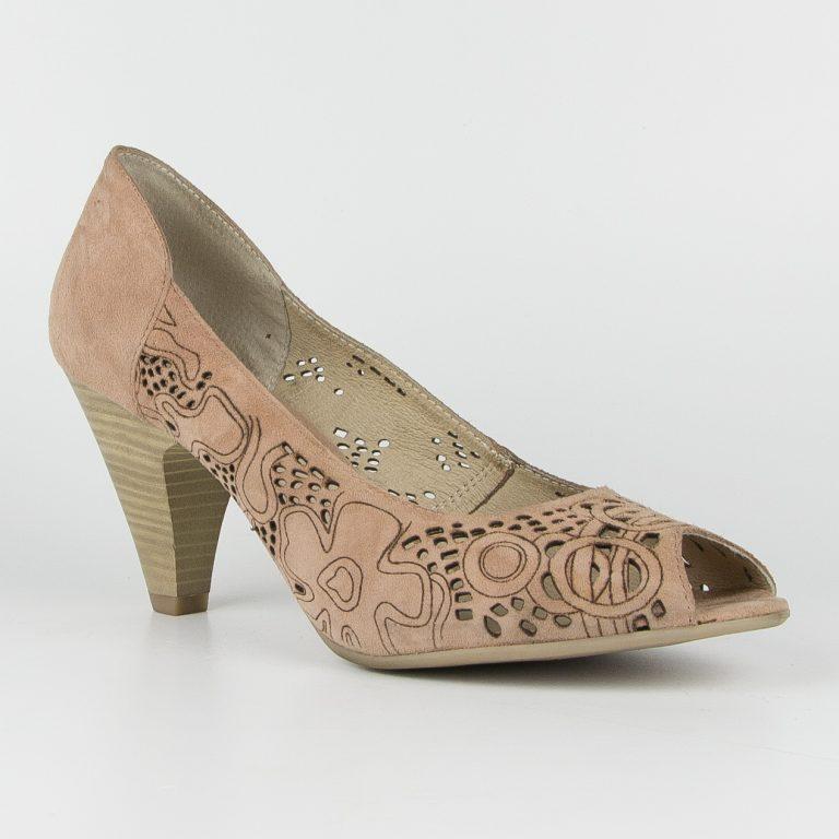 Туфлі Caprice 9-29307-20/548 #1