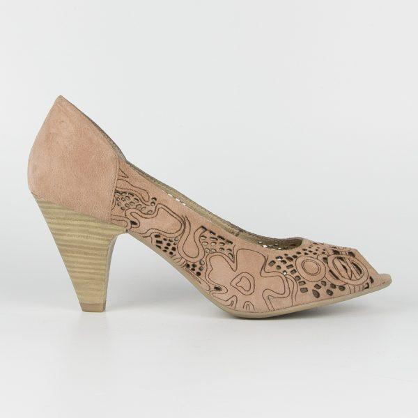 Туфлі Caprice 9-29307-20/548 #3