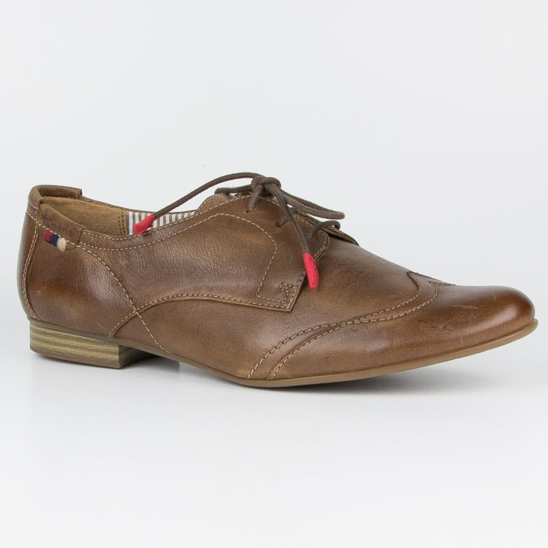 Туфлі Tamaris 1-23207-20/319 #1