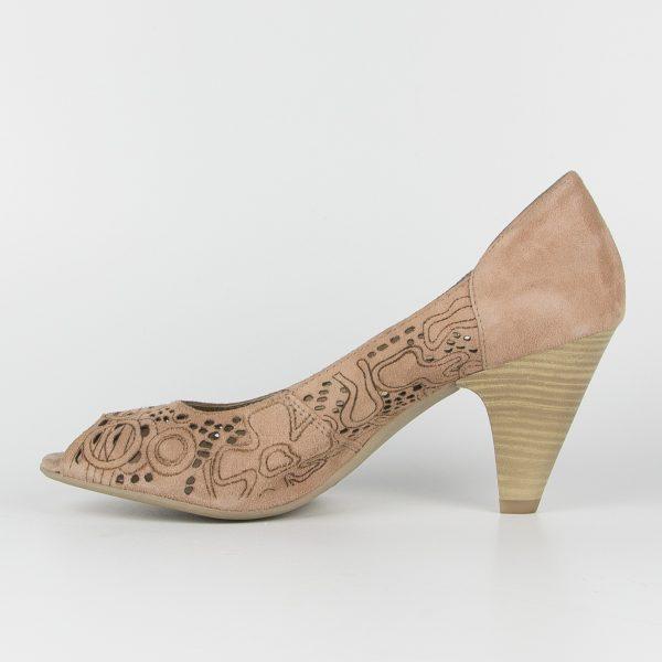 Туфлі Caprice 9-29307-20/548 #4