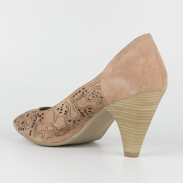 Туфлі Caprice 9-29307-20/548 #2