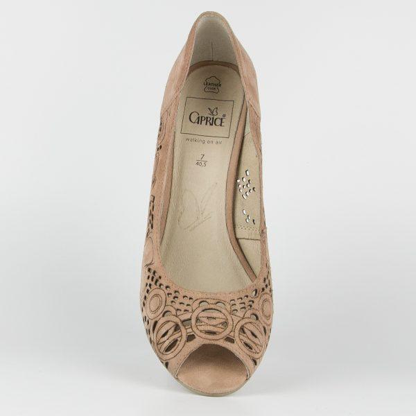 Туфлі Caprice 9-29307-20/548 #5