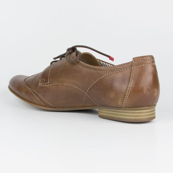 Туфлі Tamaris 1-23207-20/319 #2