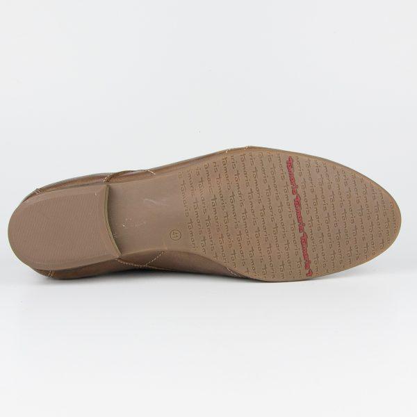Туфлі Tamaris 1-23207-20/319 #7