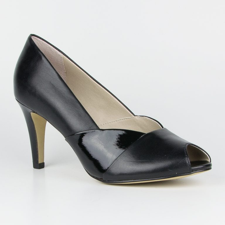 Туфлі Caprice 9-29306-30/005 #1