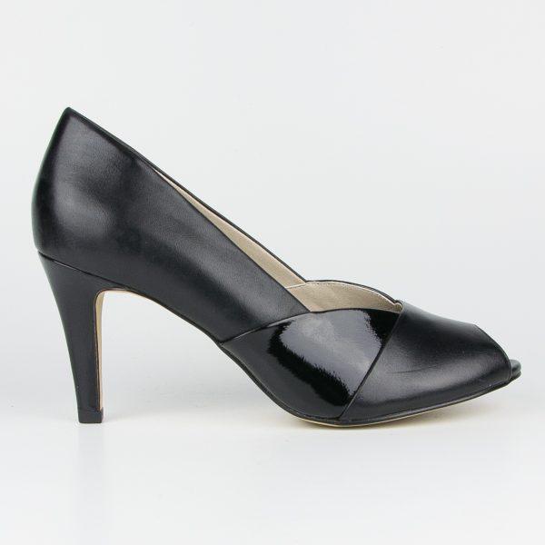 Туфлі Caprice 9-29306-30/005 #3