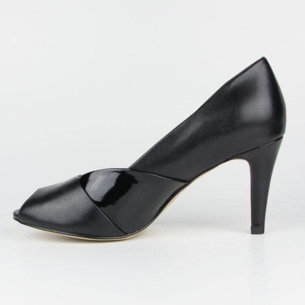 Туфлі Caprice 9-29306-30/005 #4