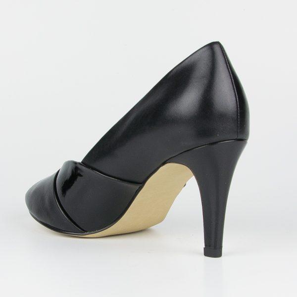 Туфлі Caprice 9-29306-30/005 #2