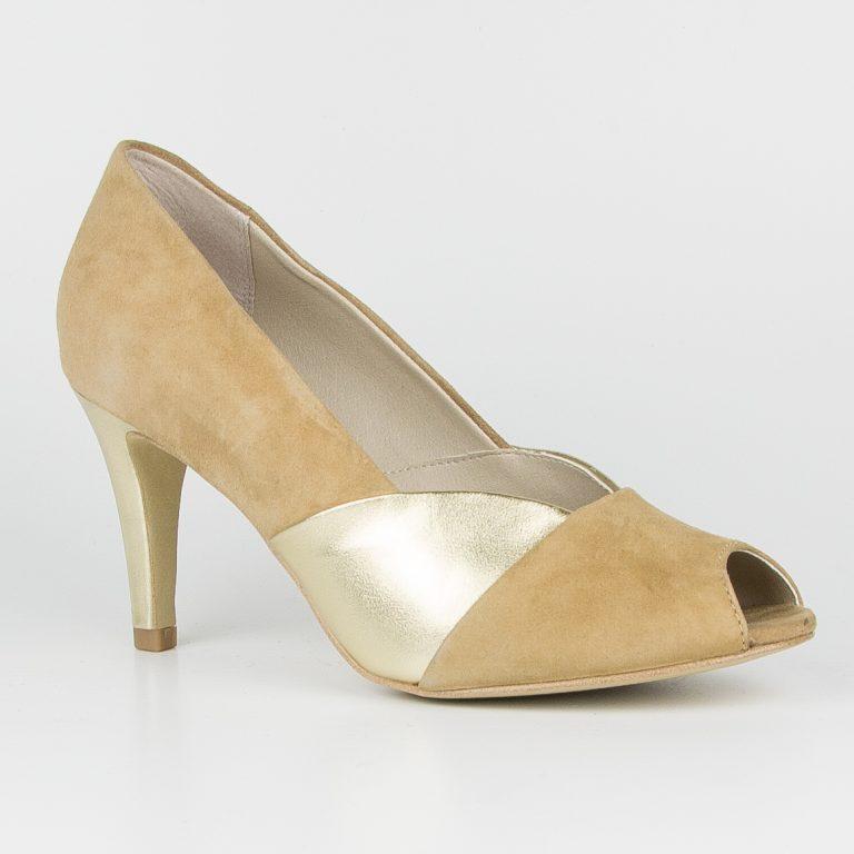 Туфлі Caprice 9-29306-30/252 #1