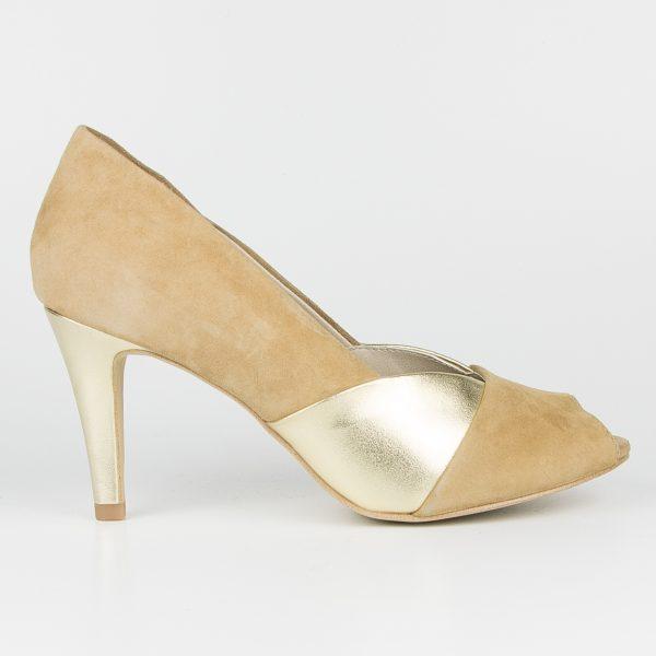Туфлі Caprice 9-29306-30/252 #3