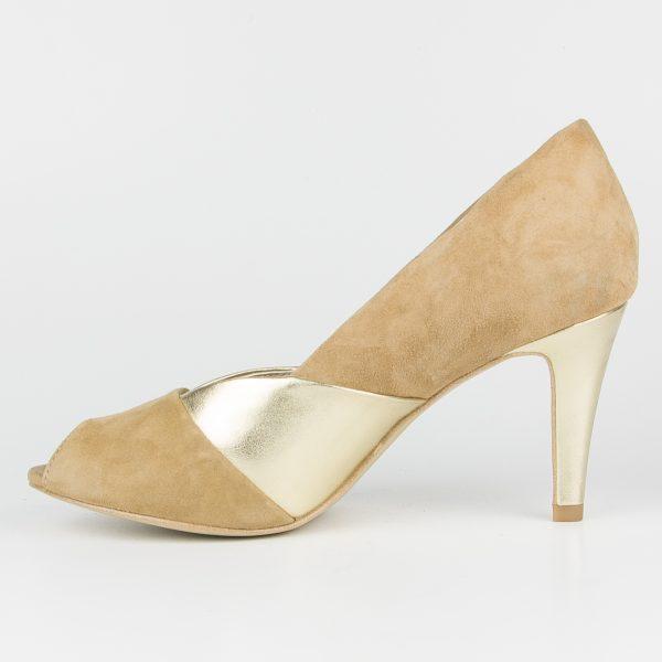 Туфлі Caprice 9-29306-30/252 #4